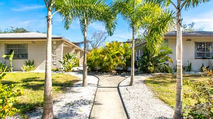 Apartment for rent in Osceola, Clearwater, FL, 33755