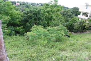 Residential Property for sale in Bo. Rio Grande Rincon, Guzman Abajo, PR, 00745