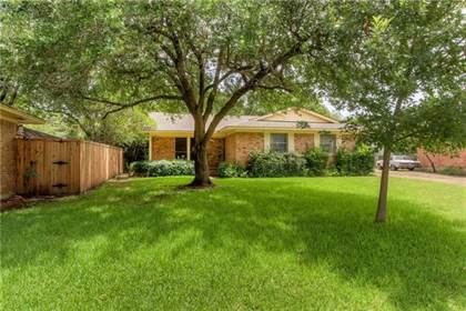 Residential Property for sale in 9814 Kingsman Drive, Dallas, TX, 75228