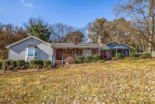 Single Family for sale in 11785 E Lee Hwy, Loudon, TN, 37774
