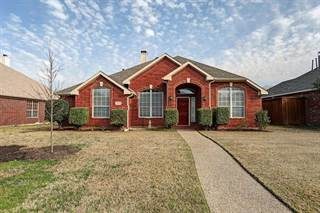 Single Family for sale in 4533 Cape Charles Drive, Plano, TX, 75024