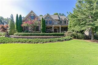 Single Family for sale in 2326 Tayside Crossing NW, Kennesaw, GA, 30152