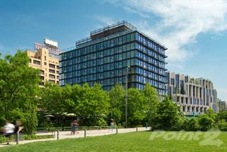 Multi-family Home for sale in Pierhouse at Brooklyn Bridge Park #S408, Brooklyn, NY, 11201