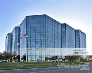 Office Space for rent in Meridian Tower - Suite 900, Tulsa, OK, 74135