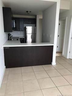 Residential Property for rent in No address available 307, Miami, FL, 33135