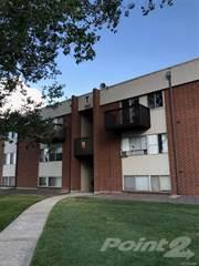 Condo for sale in 3623 S Sheridan Blvd Apt#10, Denver, CO, 80235