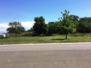 Land for sale in Tbd Garfield Ave, Lovell, WY, 82431