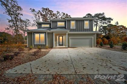 Single Family for sale in 2764 Atwoodtown Road, Virginia Beach, VA, 23456