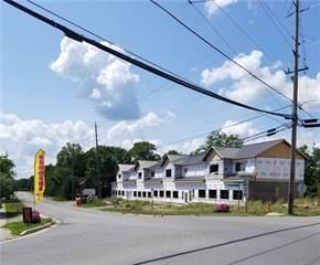Single Family for rent in 105-111 BROADWAY STREET W UNIT, Merrickville, Ontario, K0G1N0
