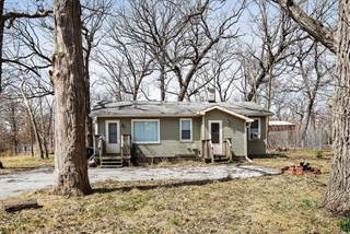 Single Family for sale in 23030 Lahon Road, Steger, IL, 60475