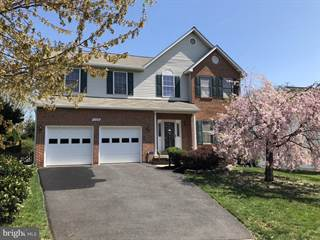 Photo of 20870 BLYTHWOOD COURT, Ashburn, VA