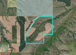 Farm And Agriculture for sale in 00 Hillcrest ROAD, Billings, MT, 59101