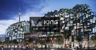Condo for sale in King Toronto, Toronto, Ontario