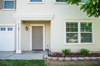 Single Family for sale in 132 Citadel Ct, Merced, CA, 95341