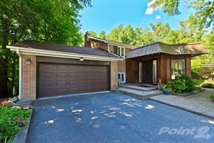 Residential Property for sale in 11 Sagebrush Lane, Toronto, Ontario