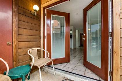 Residential for sale in 2309 Balsam Drive K101, Arlington, TX, 76006