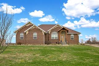 Single Family for sale in 15611 Lawrence 2103, Greater Mount Vernon, MO, 65712