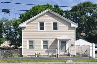 Residential Property for sale in 193 Early Street, Providence, RI, 02907