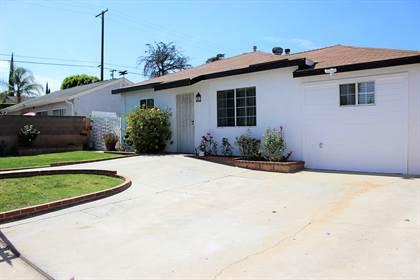 Residential Property for sale in 15175 Nurmi Street, Sylmar, CA, 91342