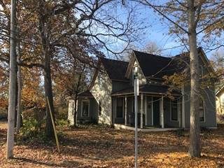 Single Family for sale in 621 W 7th Street, Bloomington, IN, 47404