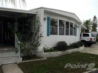 Residential Property for sale in 93137 4th Street North, St. Petersburg, FL, 33702