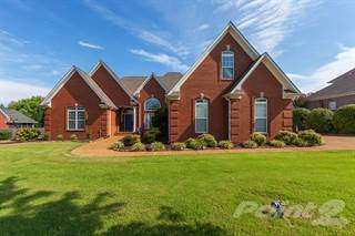 Single Family for sale in 31 Larkwood Drive , Jackson, TN, 38305