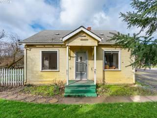 Single Family for sale in 2900 COBURG RD, Eugene, OR, 97408
