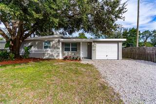 Single Family for sale in 10905 N 22ND STREET, Tampa, FL, 33612