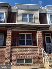 Townhouse for rent in 2542 E MONMOUTH STREET, Philadelphia, PA, 19134