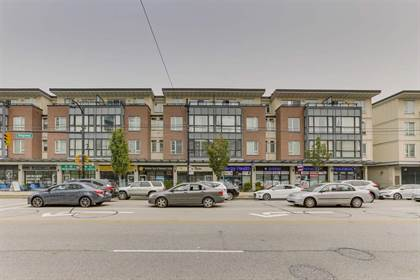 Single Family for sale in 2239 KINGSWAY 218, Vancouver, British Columbia, V5N0E5