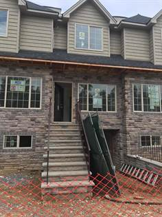 Residential Property for sale in 303 Netherland Avenue, Staten Island, NY, 10303