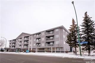 Condo for sale in 6345 Rochdale BOULEVARD 312, Regina, Saskatchewan