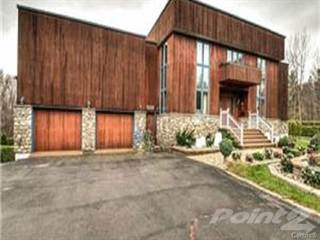 Residential Property for sale in 2051 Boul. du Roi-Charles, Saint-Jerome, Quebec, J5L 1S3