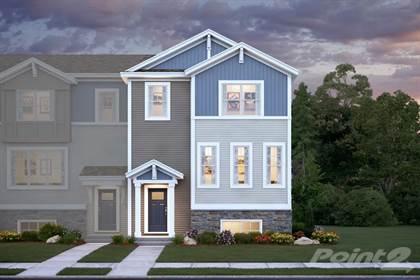 Multifamily for sale in 2851 Lexington Place N, Roseville, MN, 55113