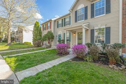 Residential Property for sale in 6824 CHASEWOOD CIR, Centreville, VA, 20121