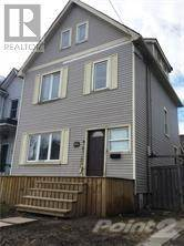 Single Family for sale in 141 NIAGARA Street, Hamilton, Ontario