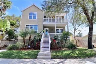 Single Family for sale in 827 MERIDALE AVENUE, Orlando, FL, 32803