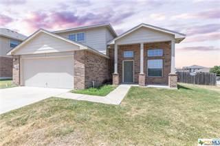 Single Family for sale in 507 E Gemini Lane, Killeen, TX, 76542