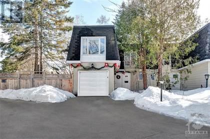 Single Family for sale in 70 CYMBELINE DRIVE, Ottawa, Ontario, K2H7Y1