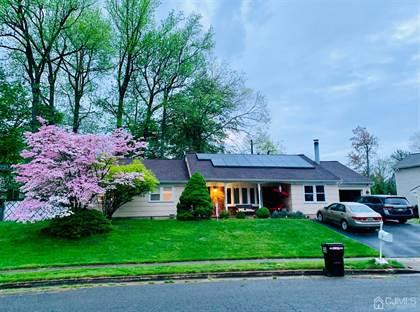 Residential Property for rent in 3 E Taurus Court, Edison, NJ, 08820