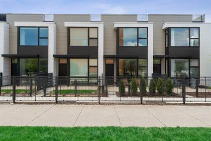 Residential Property for sale in 457 West Hobbie Street, Chicago, IL, 60610