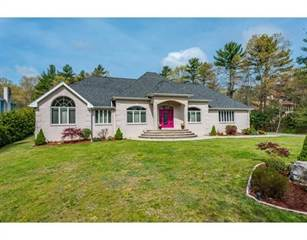 Single Family for sale in 20 Dunham Rd., Freetown, MA, 02702