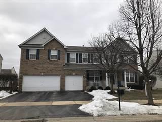 Single Family for sale in 2566 Rourke Drive, Aurora, IL, 60503