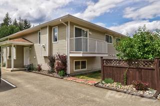 Townhouse for sale in 366 Murtle Crescent, Clearwater, British Columbia