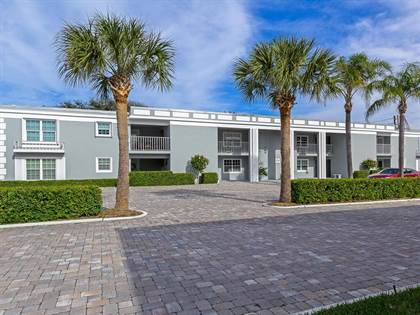 Residential Property for sale in 2737 Ocean Drive 25B, Vero Beach, FL, 32963