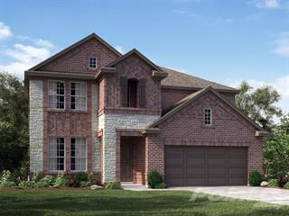 Single Family for sale in 2408 Evans Road, Denton, TX, 76210