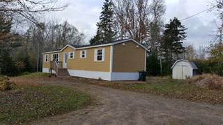 Residential Property for sale in 183 Upper Brookfield Rd, Colchester County, Nova Scotia