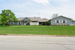 Condo for sale in 508 Waters Edge Drive D, McHenry, IL, 60050