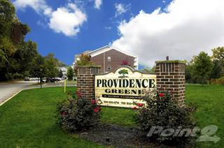 Apartment for rent in Providence Greene I Senior Living - 2 Bedroom Unit, Wheeling, WV, 26003