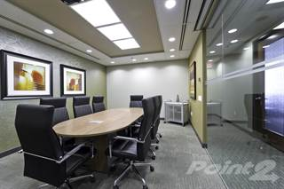Office Space for rent in Metrotown, Burnaby, British Columbia